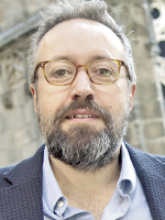 Juan Carlos Girauta Vidal