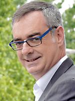 Jose Manuel Villegas Pérez