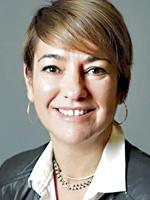 Lourdes Ciuró i Buldó