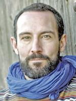 Jaume Moya Matas
