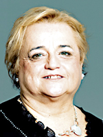 Ana María Surra i Spadea