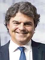 Jorge Moragas Sánchez