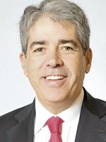 Francesc Homs i Molist