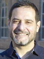 Josep Vendrell Gardeñes