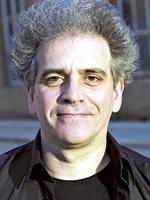 Marcelo Expósito Prieto