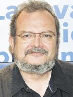 Joan Olóriz Serra