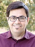 Gerardo Pisarello Prados