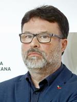 Joan Josep Nuet Pujals (Sobiranistes)