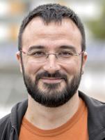 Albert Botran Pahissa