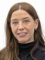 Laura López Domínguez