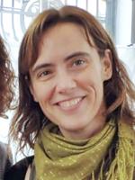 Sandra Guaita Esteruelas
