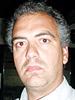 Alfons Casamajo Carrera