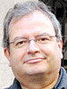 Joan Baptista Olòriz Serra