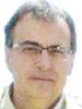 Carles Bonaventura Cabanes