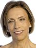 Cuca Mª Antonia Mascort Boixeda