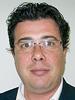 Carlos Palomares Safarres