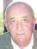 Josep Mendo Mir