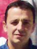 Juan José García Álvarez