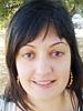 Anabel Nieto Cabello