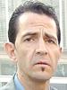 Josep Mitjans Pedriza