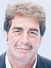 Pedro Lavila Heras