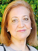 Rosa Pasquina Rodríguez