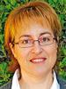 M.Rosa Sanahuja Montesinos