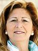 María José Rodríguez Andrades