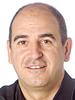 Joan Jordi Boronat Ferré