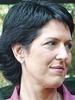 Beatriz Viñuela López