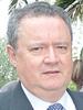 Francisco Javier Dalmau Salvia