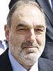 Joan Carles Solé Estil.Les
