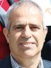 Eduard González Ribas