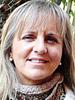 Montserrat Salgado Romero