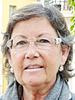 Avelina Morales Serra