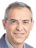 Miguel Delgado Almansa