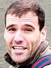 Daniel Ordóñez González