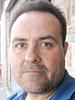 Maximiliano Ruiz Gimenez
