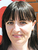 Ana Maria Ropero Alba