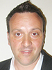 Marc Guaita Grech
