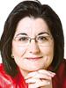 Carmen García Lores