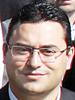 Juan Carlos Sánchez Salinas