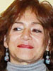 Maria Cristina Moreno Ramos