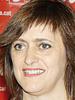 Maria Sol Martinez Torres