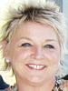 Nicole Elisabeth Pans Bremer