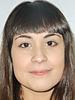 Raquel Galera Morillas