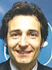 Alvaro Benejam Pereto