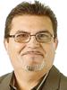 Javier Rodríguez Méndez