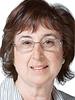 Mª Teresa Casals i Cienfuegos-Jovellanos