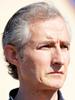 Ferran Pascual Berghaenel
